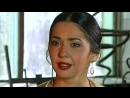 Кармелита 88 серия 2005 Россия Телесериал