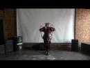 КосАниК-Реквест 2017 07 23 часть 01 песни Аниме-Крах и Наша Тема