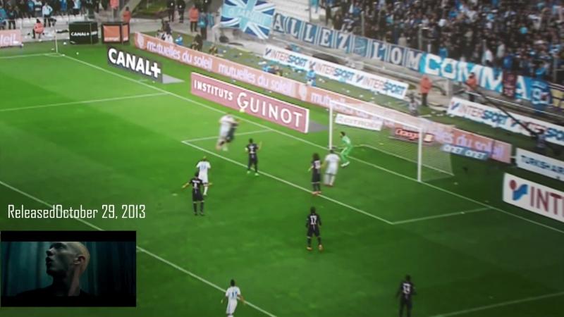 | ASEDIT | vk.com/nice_football