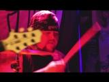 Раны-Мне тебя обещали (Live in Corner place Anomie Video Gig)