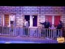Балконы - Грачи пролетели - Уральские пельмени