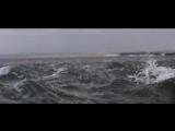 МИТЯ СЕВЕРНЫЙ (konstantah) - Холодный фронт