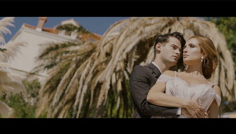 Сергей Горшков: Свадьба в Европе: Дубровник, Хорватия Видеограф:https://vk.com/deluxefilmcz Instagram: #Deluxefilmcz
