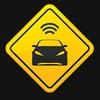 Connected Car | Авто | Технологии