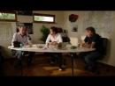 Jetvis Paravozik - Поиск водителя - Создание 2 сезона The Grand Tour