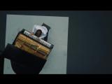 Павел Андреев - Пробуждение (Awakening)