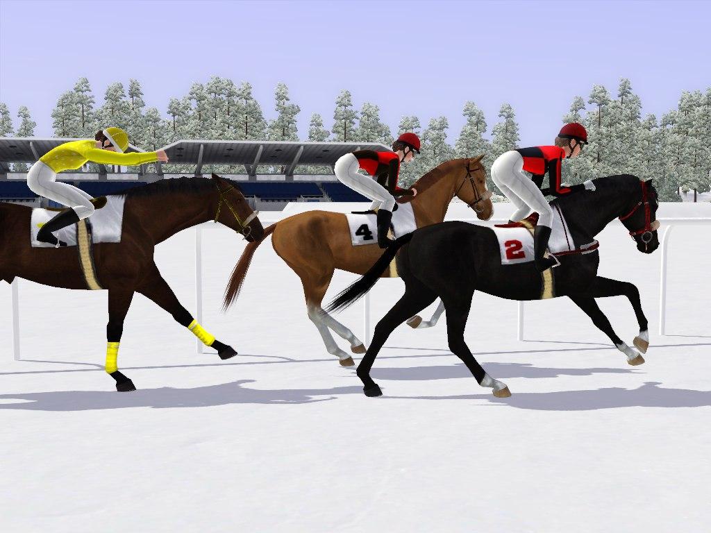 Регистрация лошадей в RHF 2 - Страница 7 XG0Ae890VKs