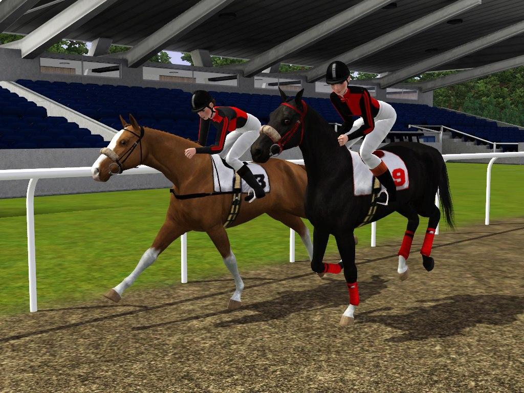 Регистрация лошадей в RHF 2 - Страница 7 FxeWmff_pys