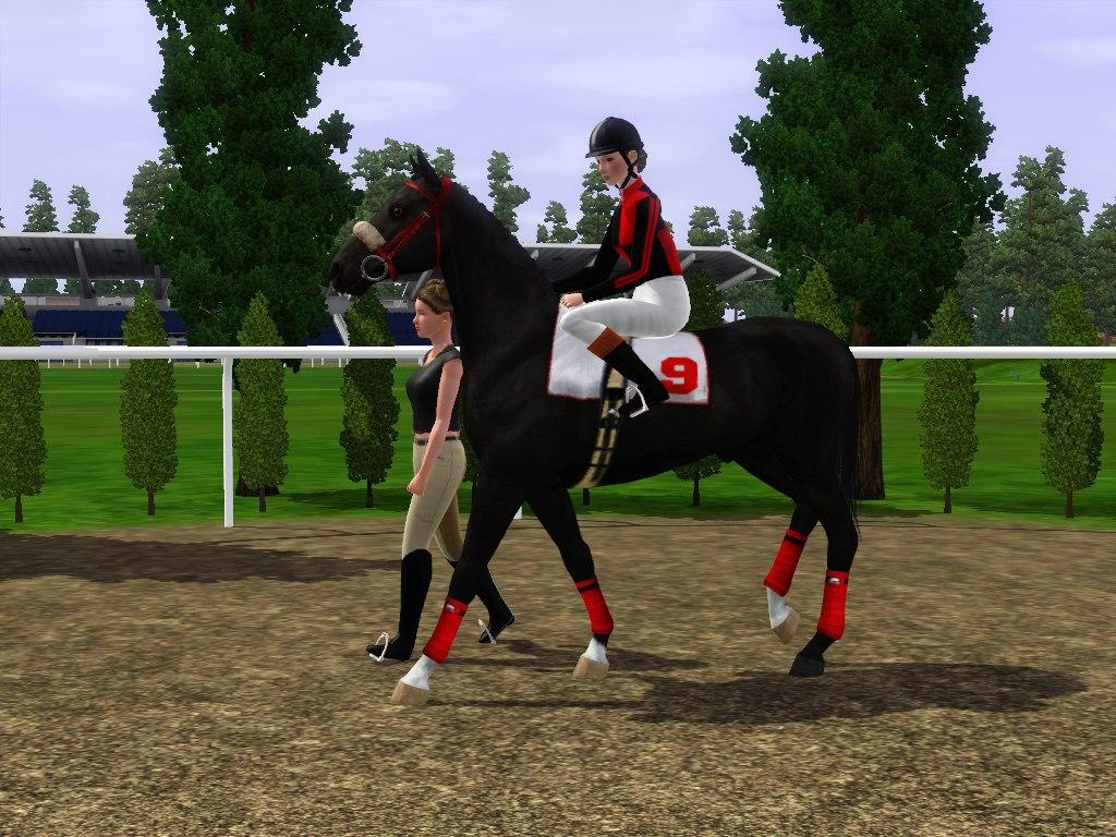 Регистрация лошадей в RHF 2 - Страница 7 K2-pytagZSM