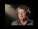 (Doku in HD) Die große Flucht (5-5) Die verlorene Heimat