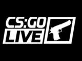 🔴LIVE CSGO - DDOSSSSSSS