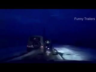 Стартрек Бесконечность - трейлер пародия, смешной трейлер прикол, анти трейлер