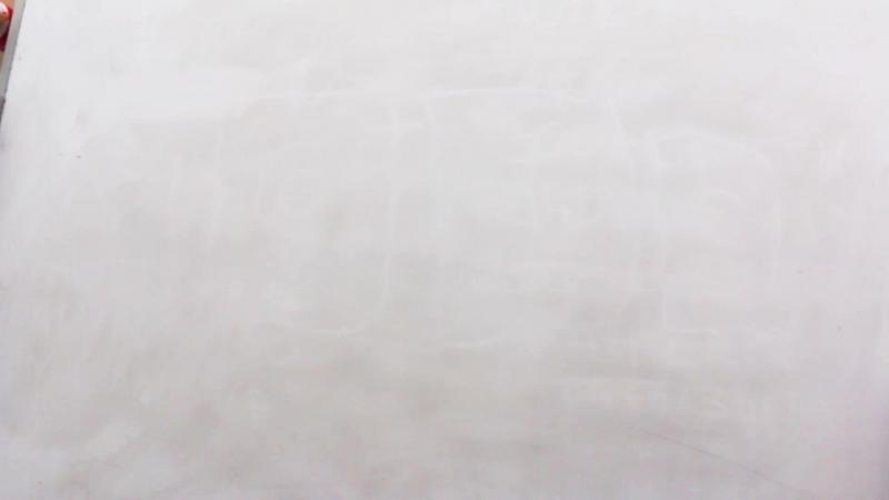 Ақжайық шаңырағы 10L-12K