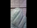 VID_39580422_190512_347.mp4