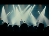 SAMAEL - Rite Of Renewal (Official Live Video) _ Napalm Records