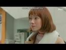 Фея тяжёлой атлетики Ким Пок Чжу