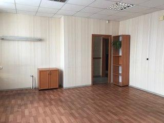 Аренда офиса на час в новосибирске арендовать офис Сухаревский Большой переулок