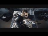 2002 - Kai Tracid - Destiny's Path