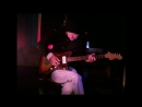 The Dirty Diary - The Dark Room - (Psychedelic Instrumental Guitar Improv)1