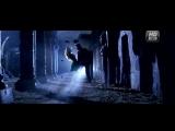 Haan_Mujhe_Pyar_Hua_Allah_Miyan_-_Judaai_(1997)_Full_HD_Video_Song__HD_.mp4