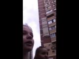 Veronika Chernyakova - Live