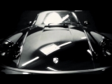 Zhi Vago - Celebrate The Love (Necola Remix) DEEP IT MUSIC