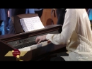 Ensemble Shvidkatsa Chamoaskhi