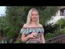 отзыв от Ольги тренинг Адрианы Янг на Лазурном берегу Франции Многогранная женщина Путь к себе
