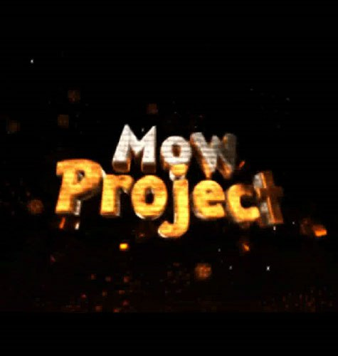 Debug Editor [GEM2] [MoW-Project]