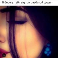 Лариса Голубева