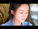 Легенда о принцессе-шпионке/ Легенда о Чу Цяо, 3 серия озвучка FullMoon