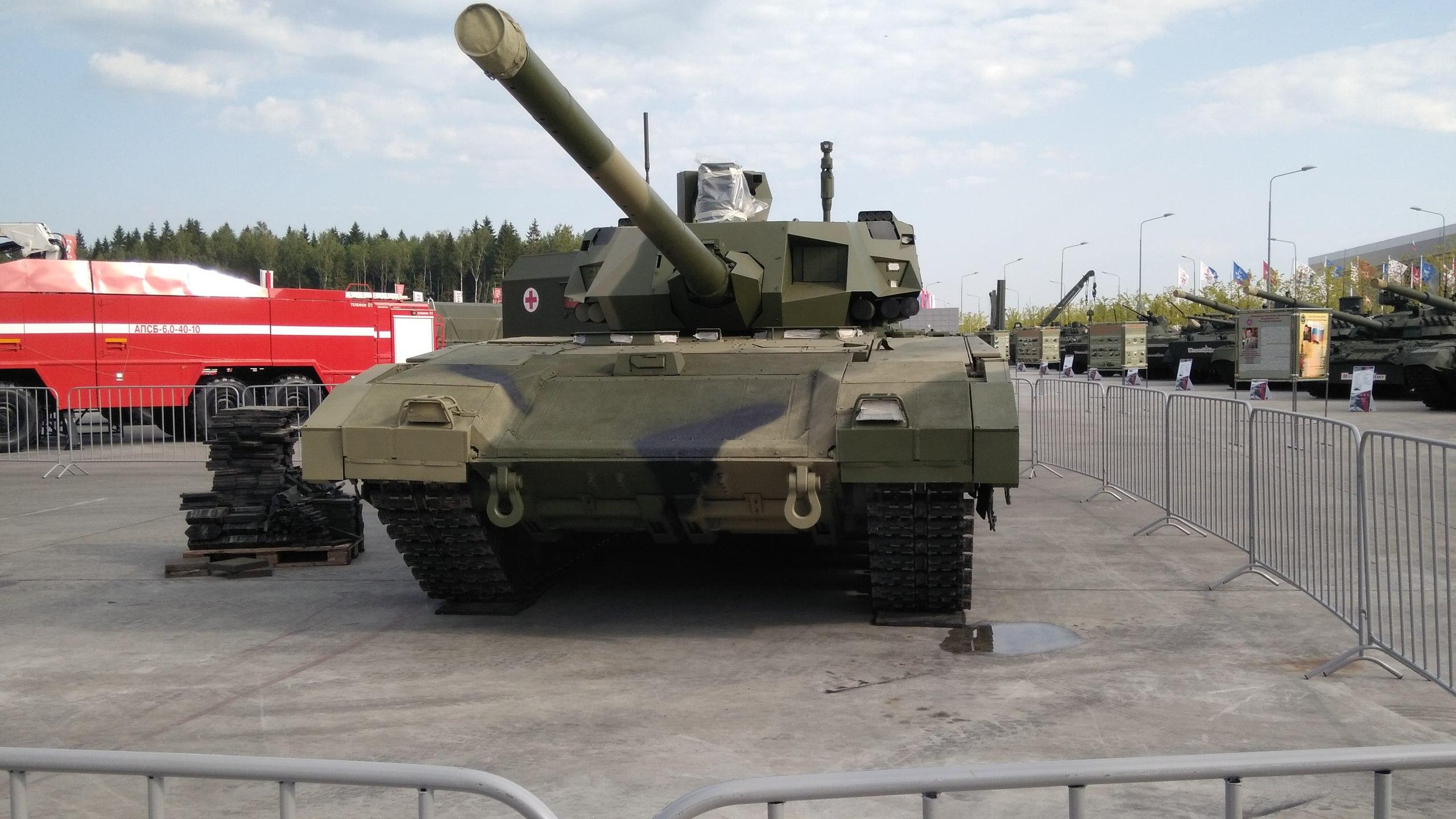 Armija-Nemzetközi haditechnikai fórum és kiállítás CyPRwKkKFfU