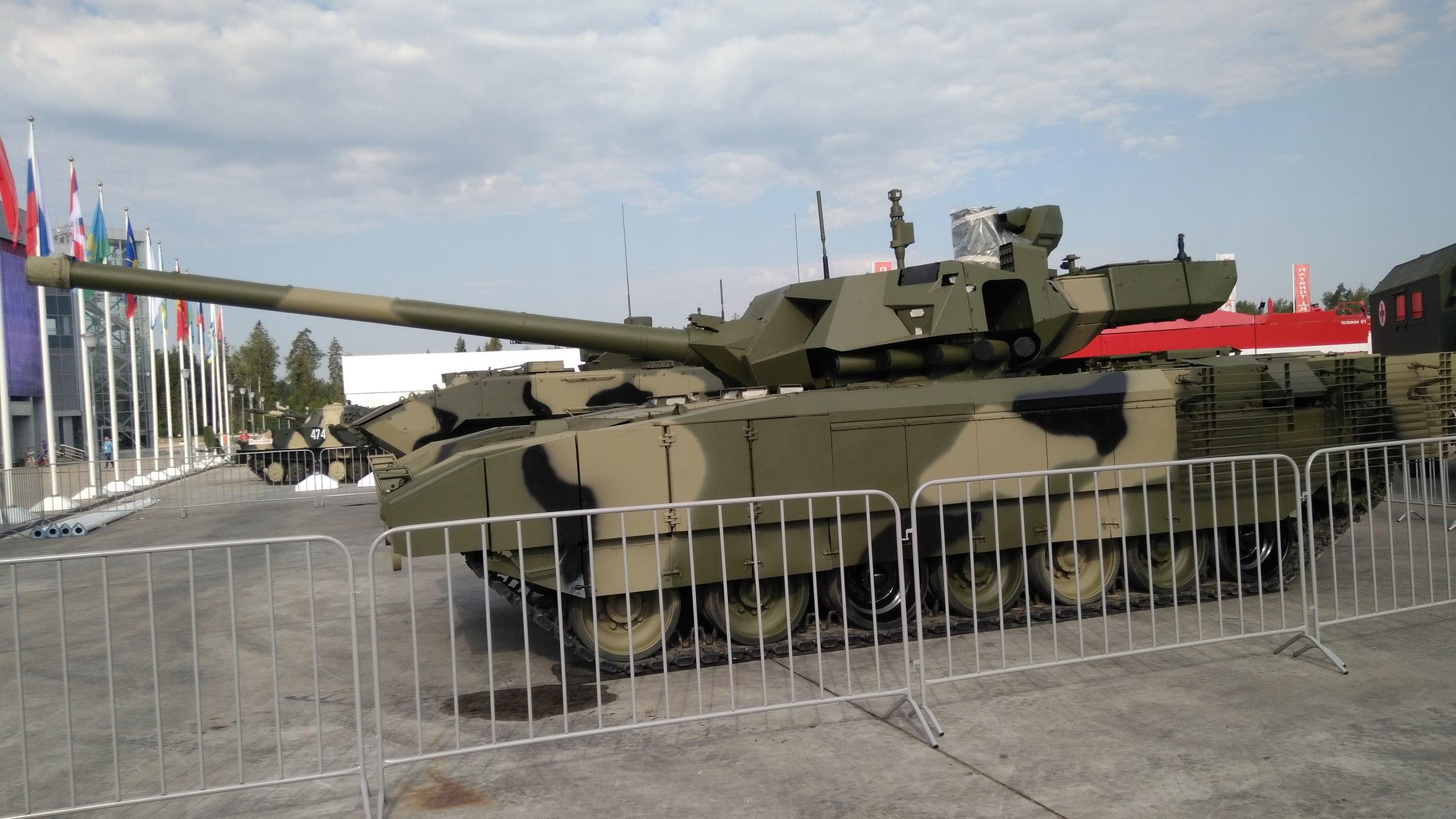 Armija-Nemzetközi haditechnikai fórum és kiállítás 8_zSTUzL60k