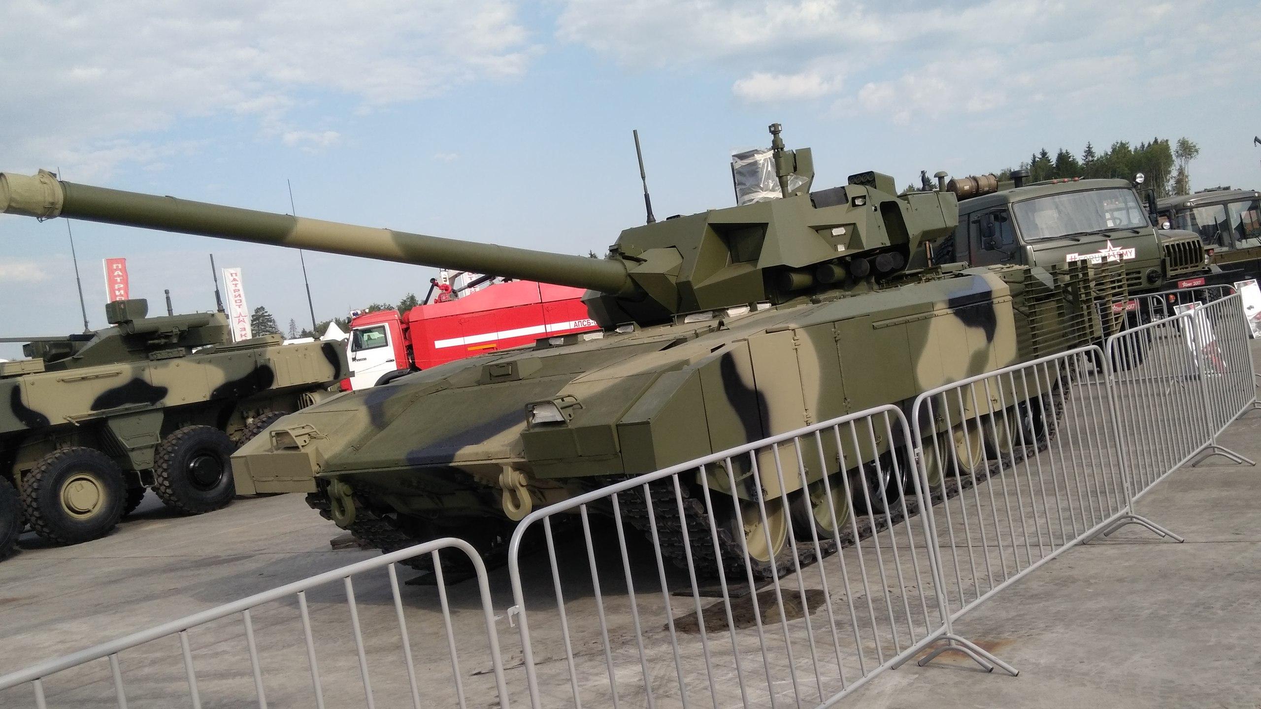 Armija-Nemzetközi haditechnikai fórum és kiállítás G9Q-gDMTWvs