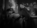 Бак роджерс 1939г 3 серия