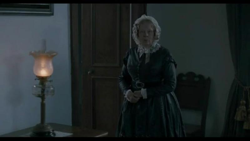 Vk.com/vide_video Джейн Эйр (2011)