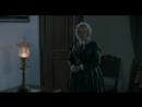 Vide_video Джейн Эйр (2011)