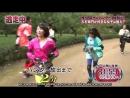 (ENG SUB) run for money 逃走中 (Toso-chu) (2015.11.29) - Toso-chu Oedo Heroes (大江戸ヒーローズ~偉人達と駆け抜けろ~)