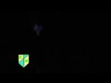 Информер Наблюдение скопления НЛО в Севастополе UFO
