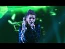 Zhavia Performs Man Down _ Season 1 Ep. 6 _ THE FOUR