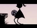 Принцесса и лягушка (Э.Данченко)