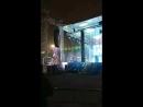 Дашулик Чикурова - Live