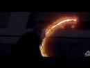 Звездные войны гоблин Буря в стакане Эпизод первый Шестой разряд по сварке