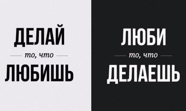Фото №456254865 со страницы Айбека Усенова