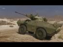 Armored Warfare - LAV 150 90_12380