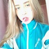 liza_dubskaya