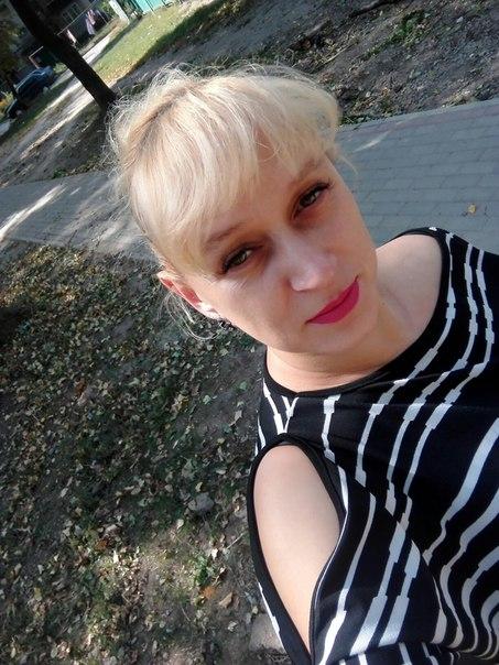 Фото №456239050 со страницы Виктории Шакиной