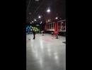 Фитнес-центр FeRRUM - Live