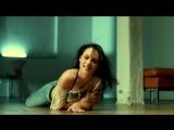 Novaspace - Dancing Into Danger - 2008 - Official Video - Full HD 1080p - группа