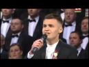 PROвокация плакала земля белорусская... концерт Белорусский вокзал посвящённый дню победы